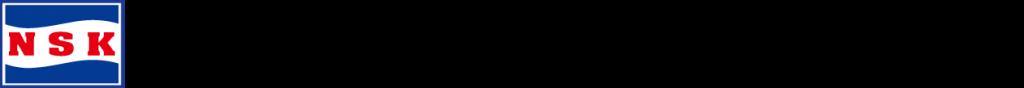 日本ソフト開発株式会社のデーター整備サービス