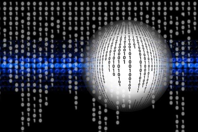 バッチ処理の基本データ操作