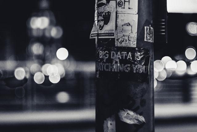 データ整備の重要性
