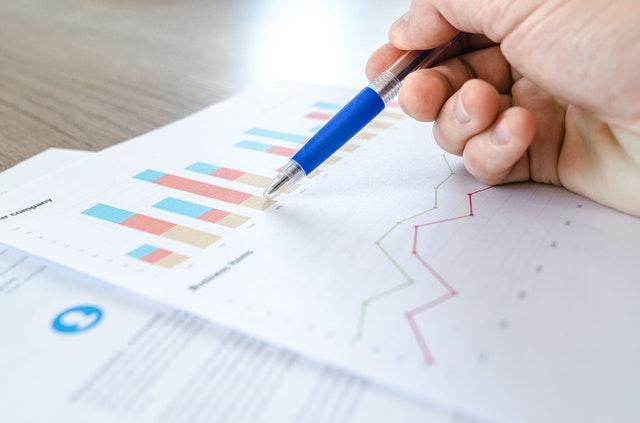 データクレンジングを企業で取り組むべき理由