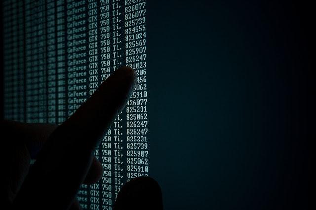 IoTで収集したデータはそのまま使えるのか
