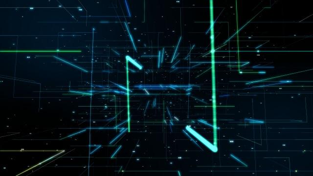 デジタルトランスフォーメーション(DX)