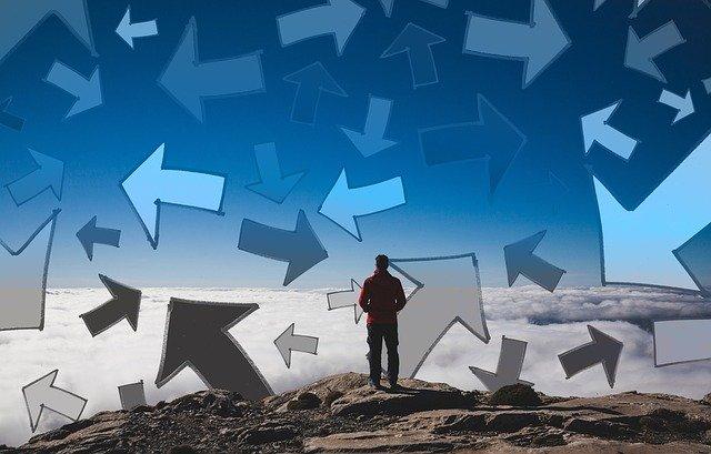 ETLの必要性と課題