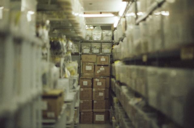 データウェアハウス、DWH