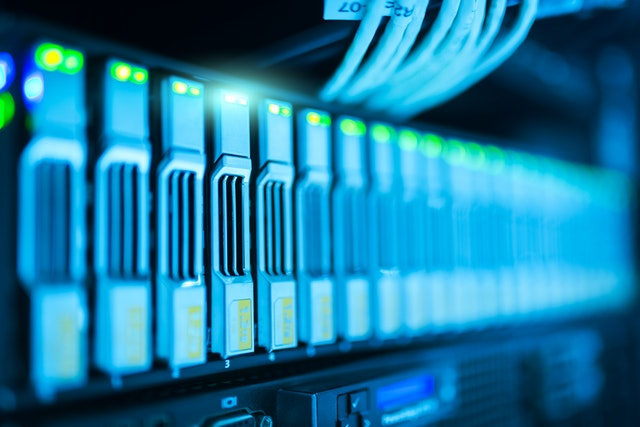 DX推進におけるデータウェアハウスの役割